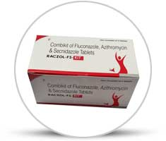 pharma company pharmaceutical company in india drug medicine manufacturers india punjab